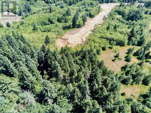 Home for sale at  Cedar Ridge Dr Unit Lot 4 Black Creek British Columbia - MLS: 463995