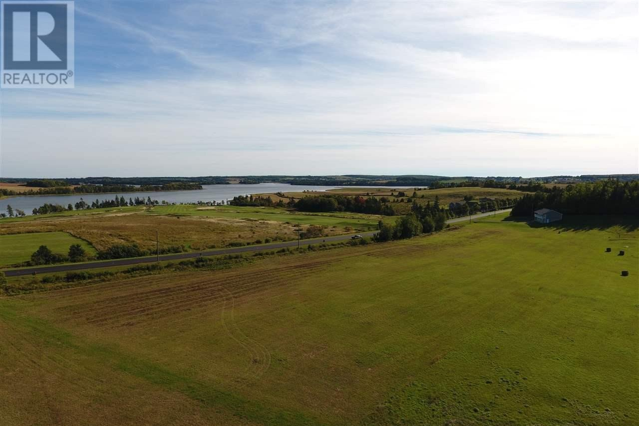 Home for sale at 4 Clyde River Rd Unit LOT Clyde River Prince Edward Island - MLS: 7102679