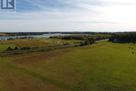 Lot-4 -  Clyde River Road, Clyde River | Image 1