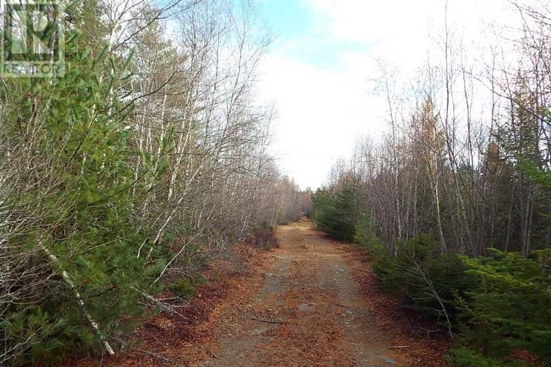 Residential property for sale at 4 Dagley Rd Unit LOT Italy Cross Nova Scotia - MLS: 201625535