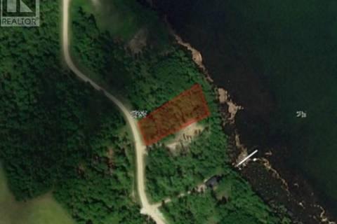 Residential property for sale at Lot 4 Delaronde Wy Delaronde Lake Saskatchewan - MLS: SK804642