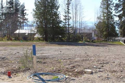 Home for sale at  Eagle Ridge Pl Unit Lot 4 Powell River British Columbia - MLS: 14844
