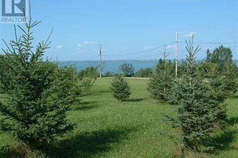 Home for sale at  Gabruch Pl Unit Lot 4 Meota Saskatchewan - MLS: SK739229