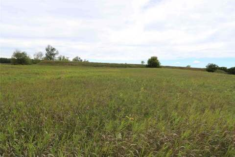 Residential property for sale at Lot 4 Hwy 89  Mulmur Ontario - MLS: X4900889