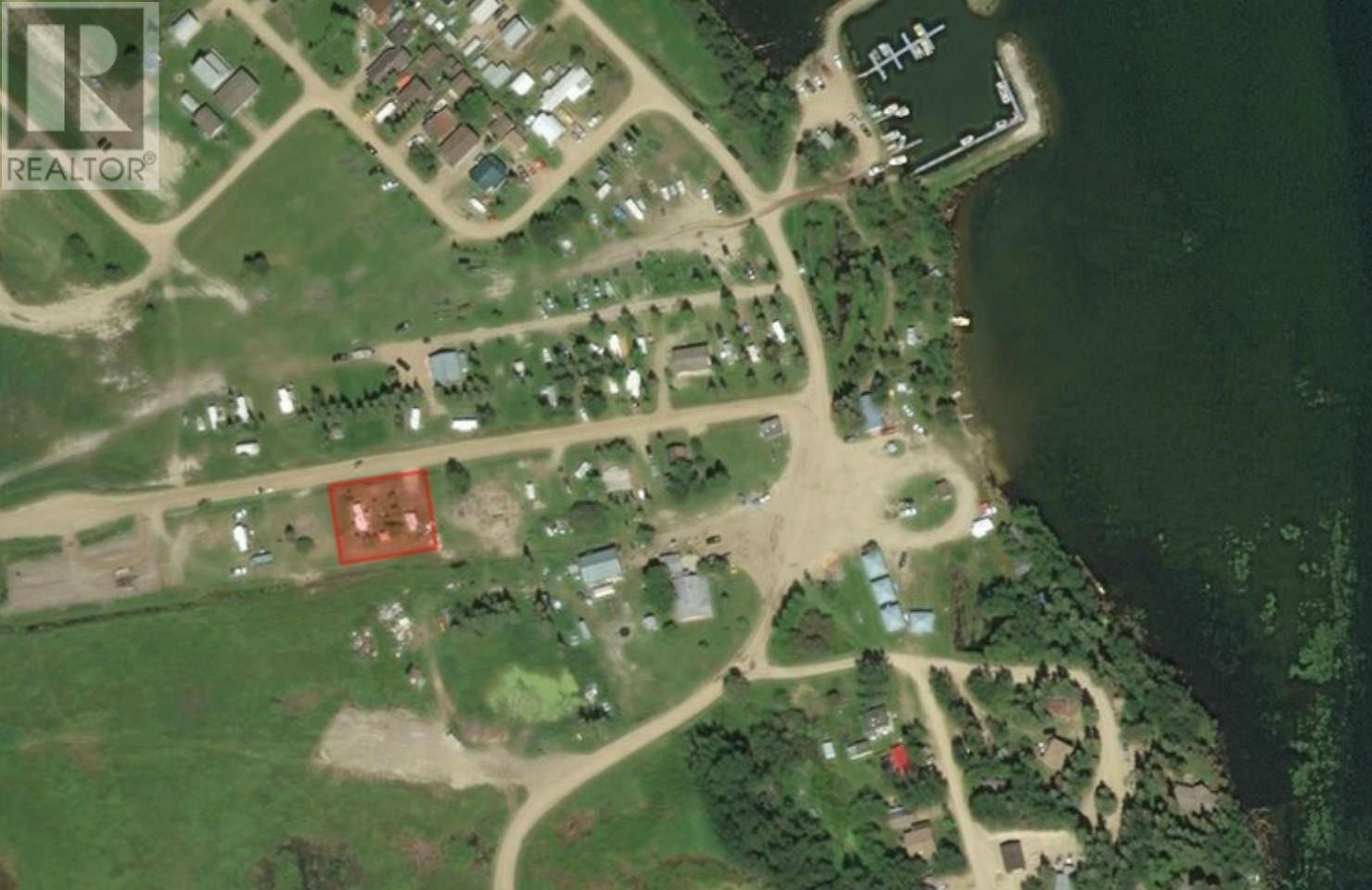 Home for sale at  Ivory Dr Unit Lot 4 Delaronde Lake Saskatchewan - MLS: SK800049