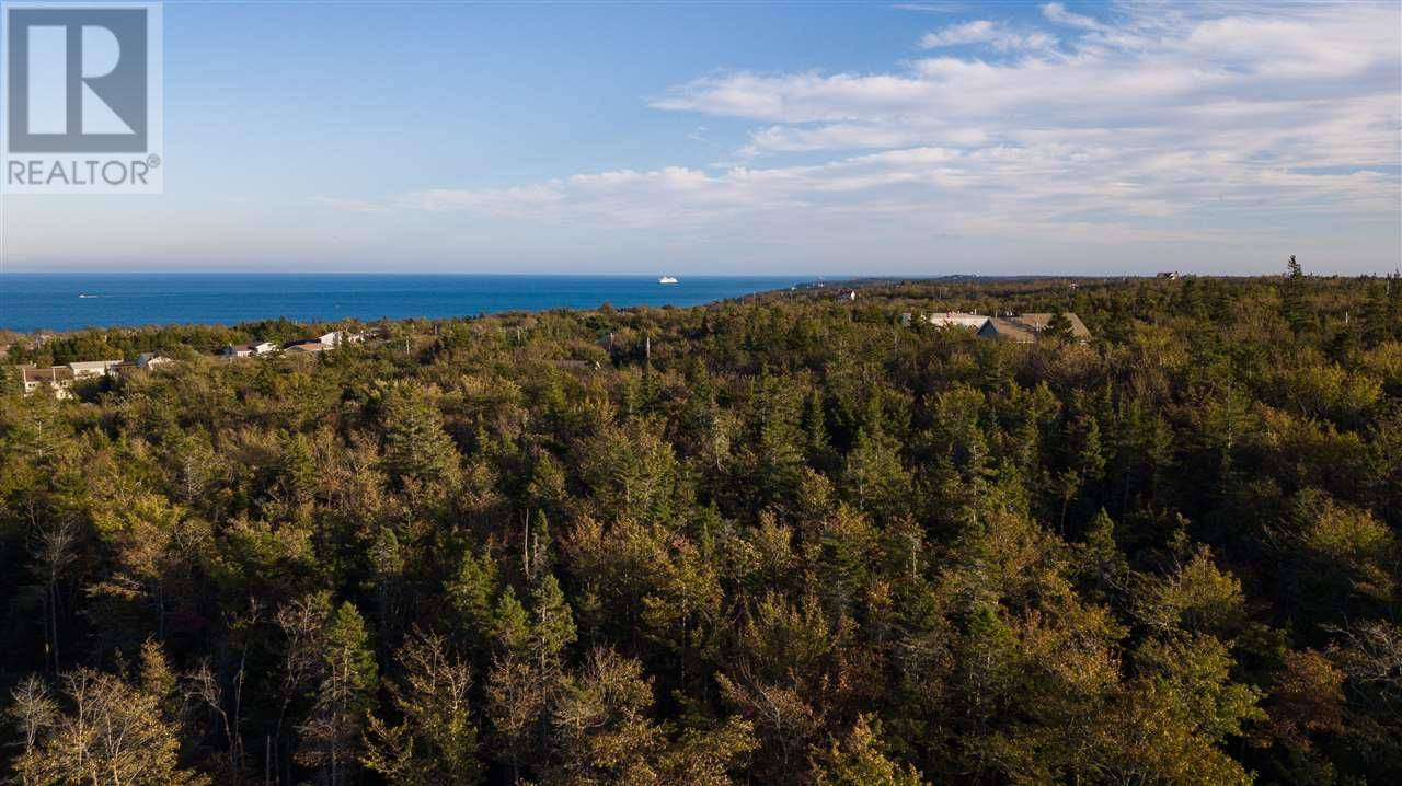 Residential property for sale at  Jebel Ln Unit Lot 4 Herring Cove Nova Scotia - MLS: 202004218