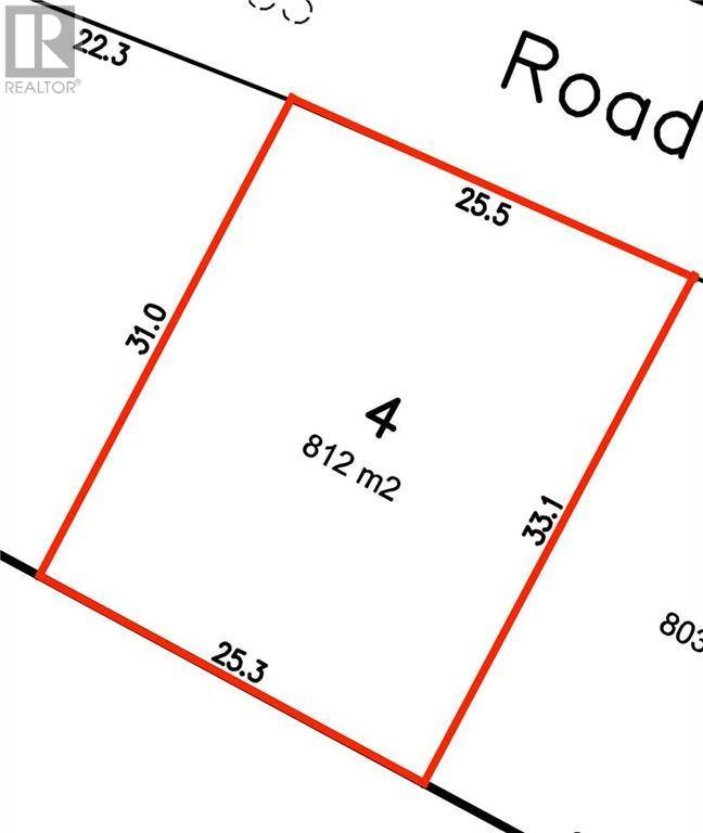 Residential property for sale at  Klahanie Dr Unit Lot 4 Victoria British Columbia - MLS: 411247