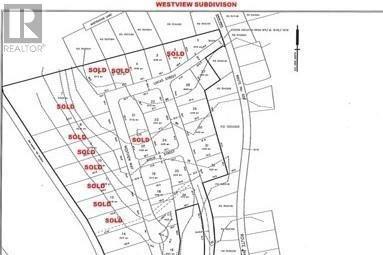 Home for sale at 4 Lucas St Unit LOT Penniac New Brunswick - MLS: NB041965