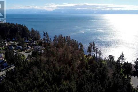 Home for sale at  Mcmillan Rd Unit Lot 4 Sooke British Columbia - MLS: 406029