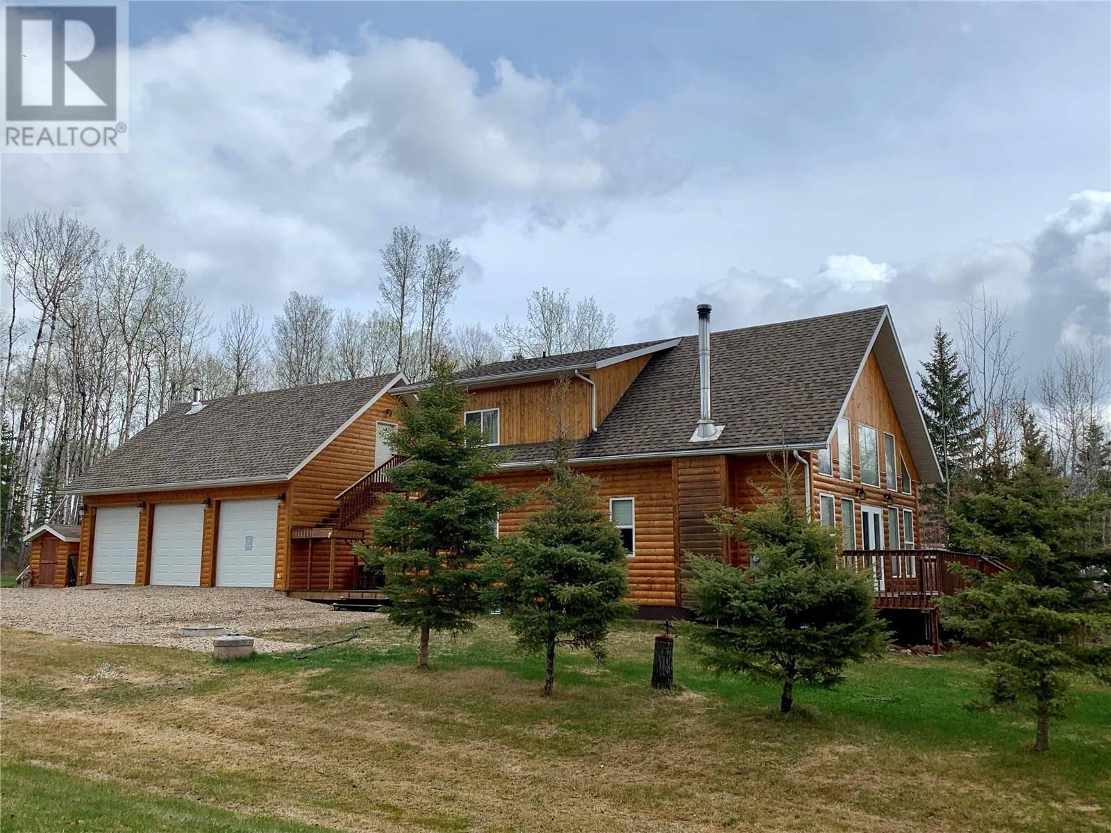 House for sale at  Northwood Cres Unit Lot 4 Delaronde Lake Saskatchewan - MLS: SK772266