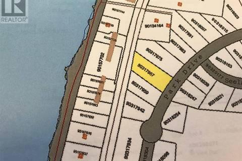Home for sale at  Park Dr Unit Lot 4 Brooklyn Nova Scotia - MLS: 201908563
