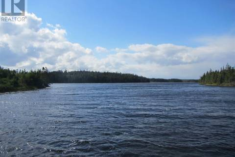 Home for sale at  Pig Point Rd Unit Lot 4 Framboise Nova Scotia - MLS: 201913766