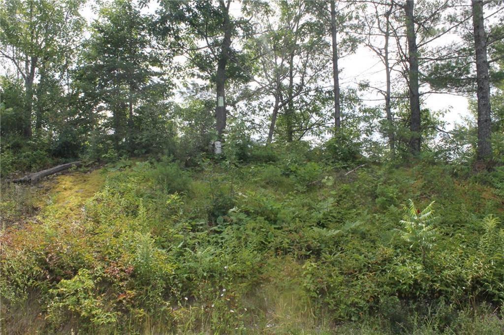 Residential property for sale at  Rantz Rd Unit Lot 4 Petawawa Ontario - MLS: 1163594