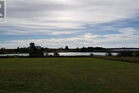 Home for sale at  St. Patrick's Ln Unit Lot 4 Grand River Prince Edward Island - MLS: 201910015