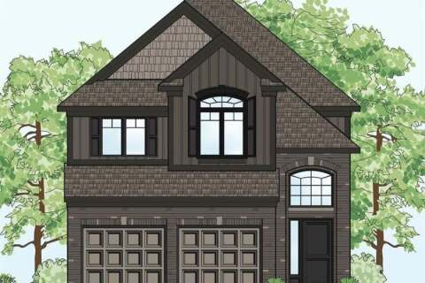 House for sale at LOT 4 Susan Dr Fonthill Ontario - MLS: 30822088