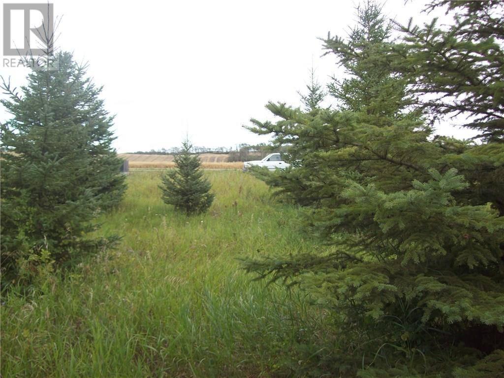 Residential property for sale at  Waterfront Pratt Lk Unit Lot 4 Canwood Rm No. 494 Saskatchewan - MLS: SK787539