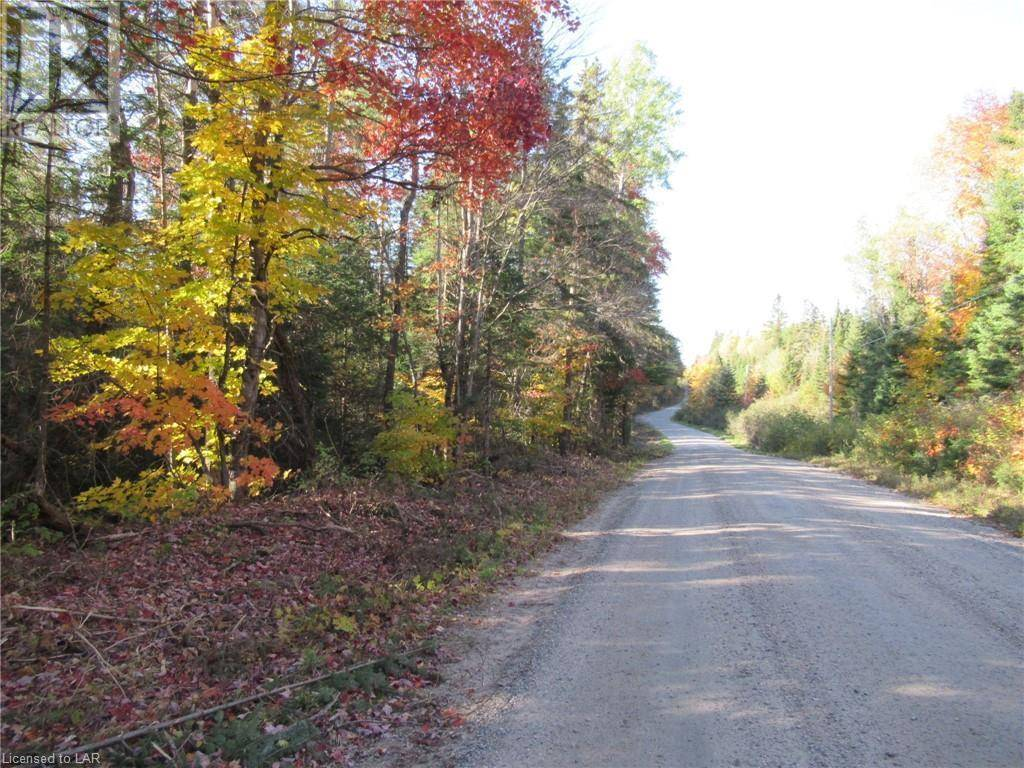 Home for sale at  Whitney Rd Unit Lot 4 Perry Ontario - MLS: 227814