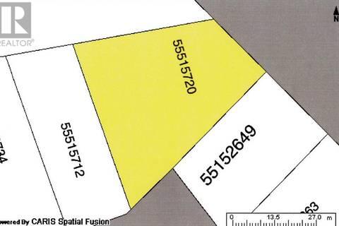 Home for sale at  Ashlee Dr Unit Lot 40 Coldbrook Nova Scotia - MLS: 201907795