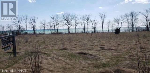 Residential property for sale at  Nawautin Dr Unit Lot 40 Grafton Ontario - MLS: 201263