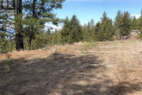 Residential property for sale at  Sasquatch Tr Unit Lot 40 Osoyoos British Columbia - MLS: 177712