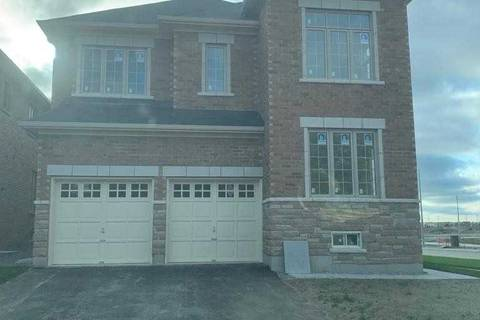 House for sale at 96 Mohandas Dr Unit Lot #41 Markham Ontario - MLS: N4595090