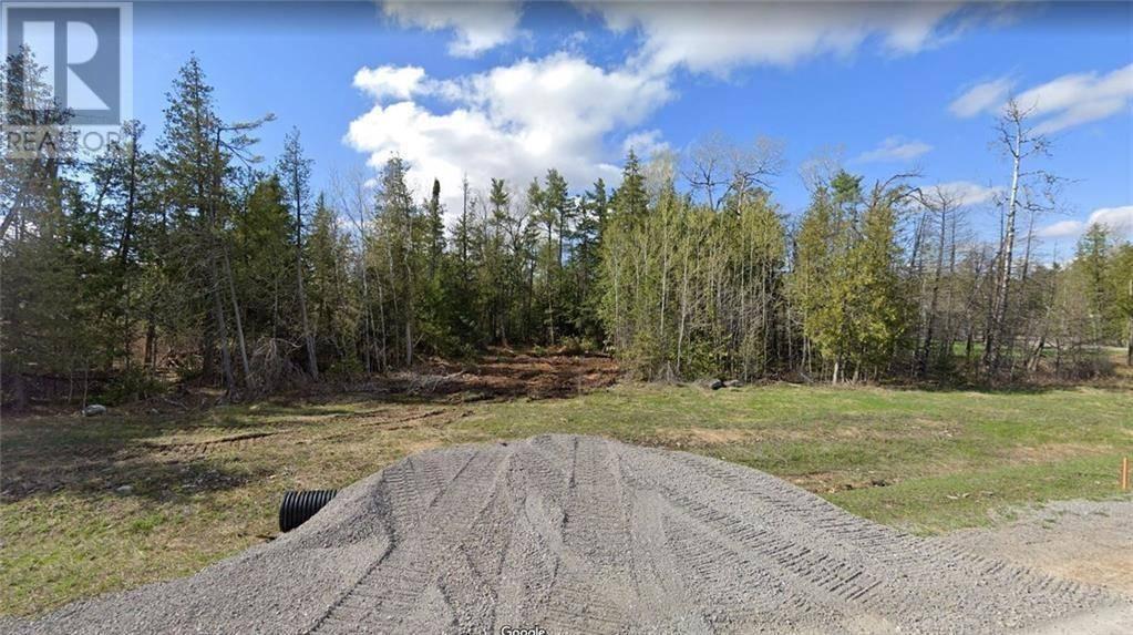 Residential property for sale at  Cinnamon Cres Unit Lot 41 Kinburn Ontario - MLS: 1177105