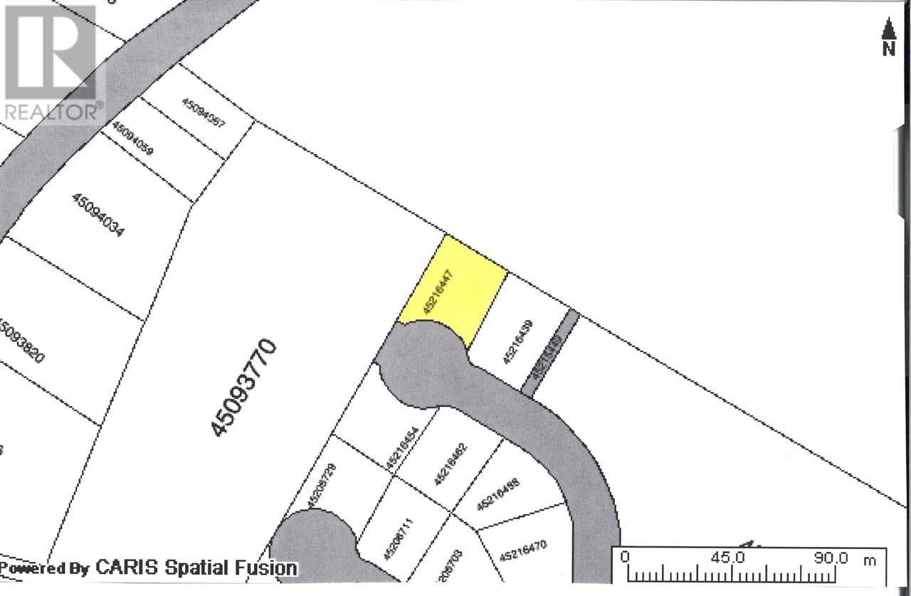 Lot-42 -  Sylvia Avenue, Milford | Image 1