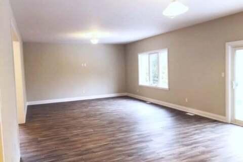 House for rent at 36 Alcorn Dr Unit Lot 45 Kawartha Lakes Ontario - MLS: X4817818