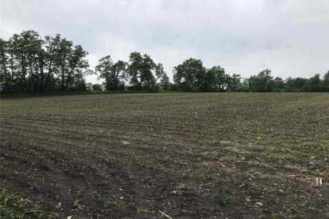 Home for sale at Lot 4&5 Farmstead Rd Kawartha Lakes Ontario - MLS: X4921559