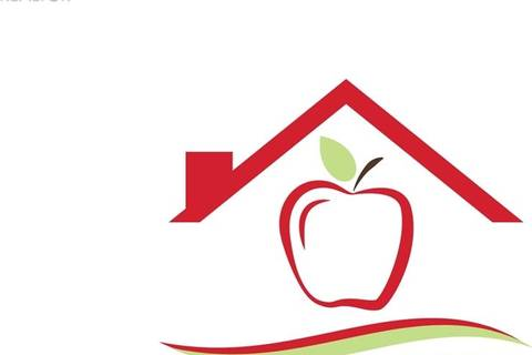 Home for sale at  Veterans Dr Unit Lot 45 Berwick Nova Scotia - MLS: 201615868