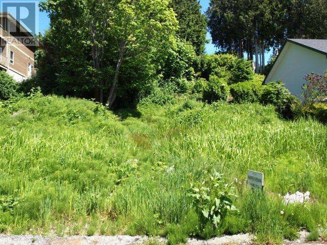 Residential property for sale at  Cortez Ave Unit Lot 46 Powell River British Columbia - MLS: 14394