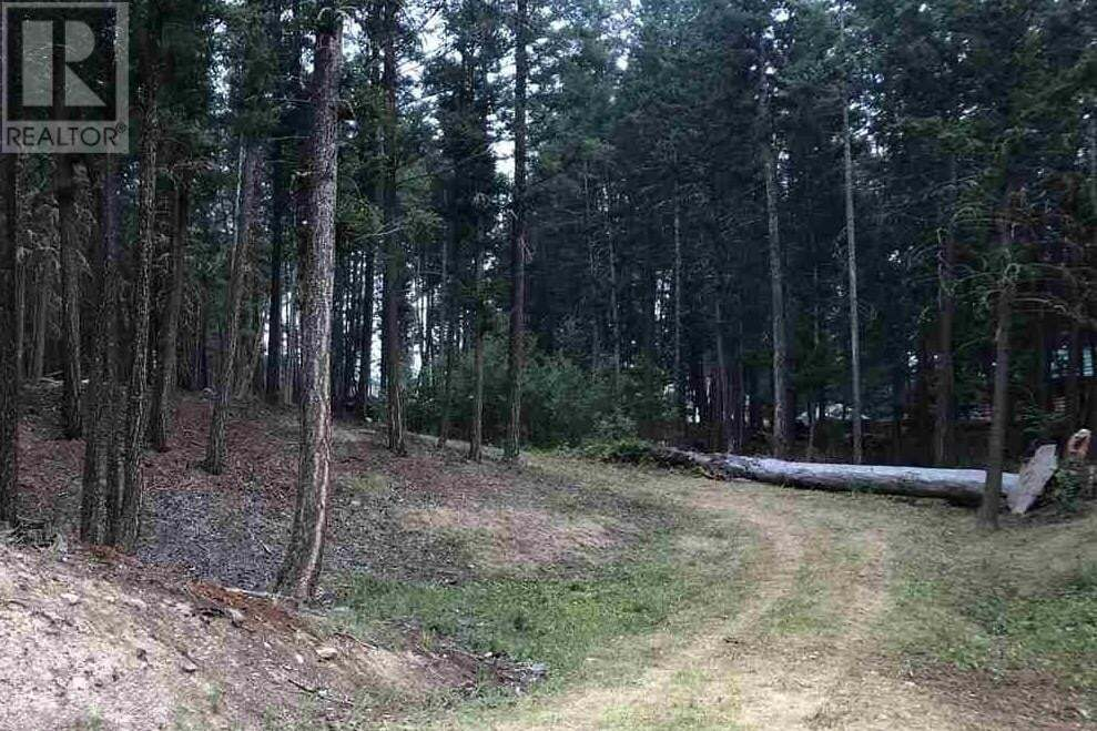 Residential property for sale at 46 Kallum Dr Unit LOT 108 Mile Ranch British Columbia - MLS: R2297064