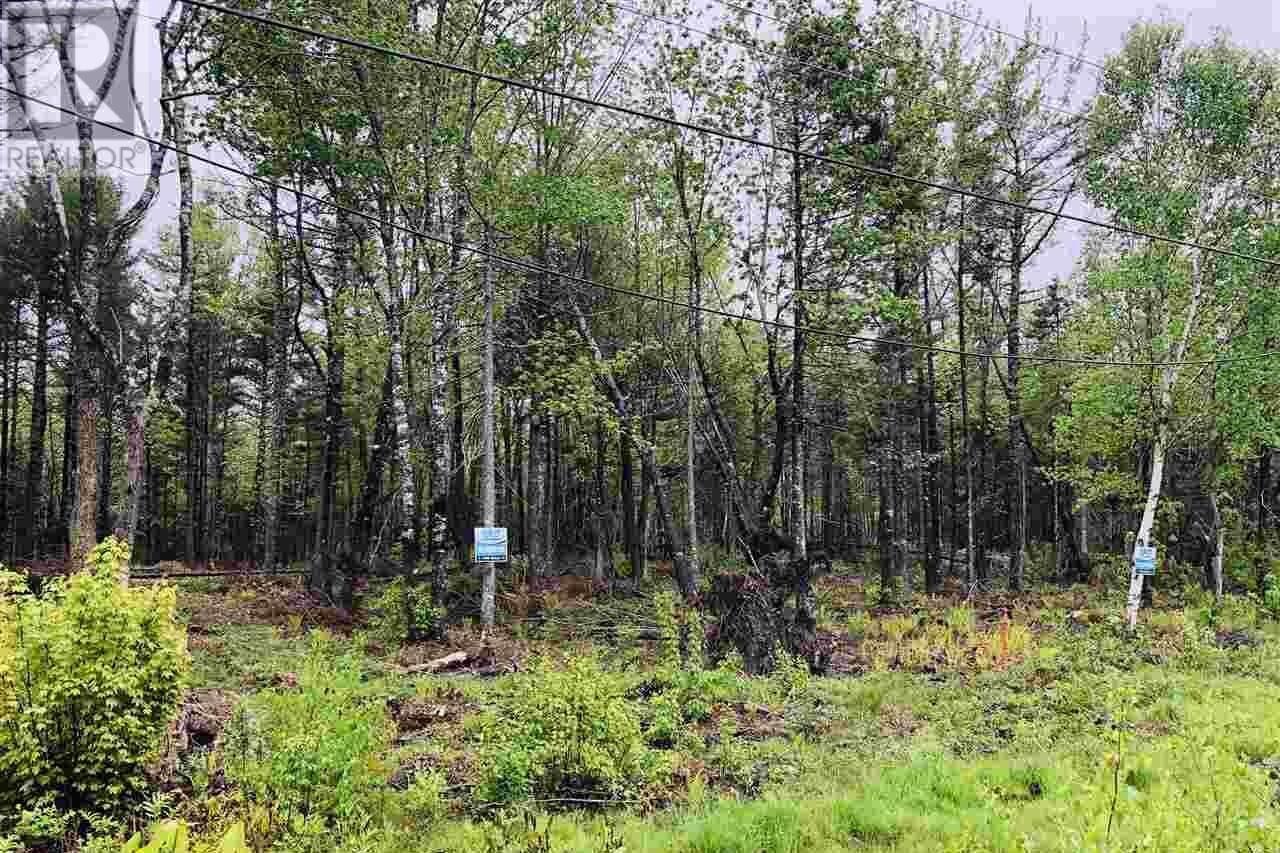 Residential property for sale at 46 Windward Ave Unit LOT Rhodes Corner Nova Scotia - MLS: 202009349
