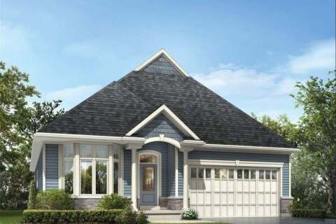 House for sale at LOT 47 Whispering Woods Tr Ridgeway Ontario - MLS: 30812538