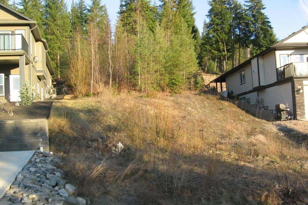 Residential property for sale at 2592 Alpen Paradies Rd Unit Lot 48 Blind Bay British Columbia - MLS: 10202390