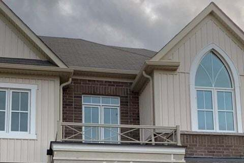 Townhouse for rent at 77 Brent Cres Unit Lot 49 Clarington Ontario - MLS: E4739008
