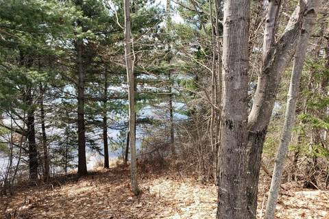 Home for sale at  Lakeview Pw Unit Lot 49 Barry's Bay Ontario - MLS: 1150306