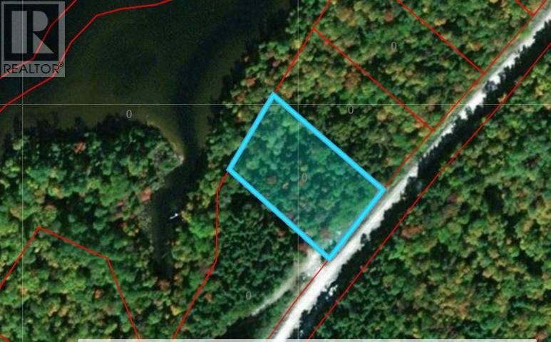 Home for sale at 5 Lakewoods Dr Unit Lot 5 Barry's Bay Ontario - MLS: K20001592a