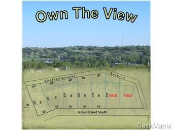 Removed: Lot 5 - 555 James Street South, Lumsden, NL - Removed on 2017-09-19 18:41:56