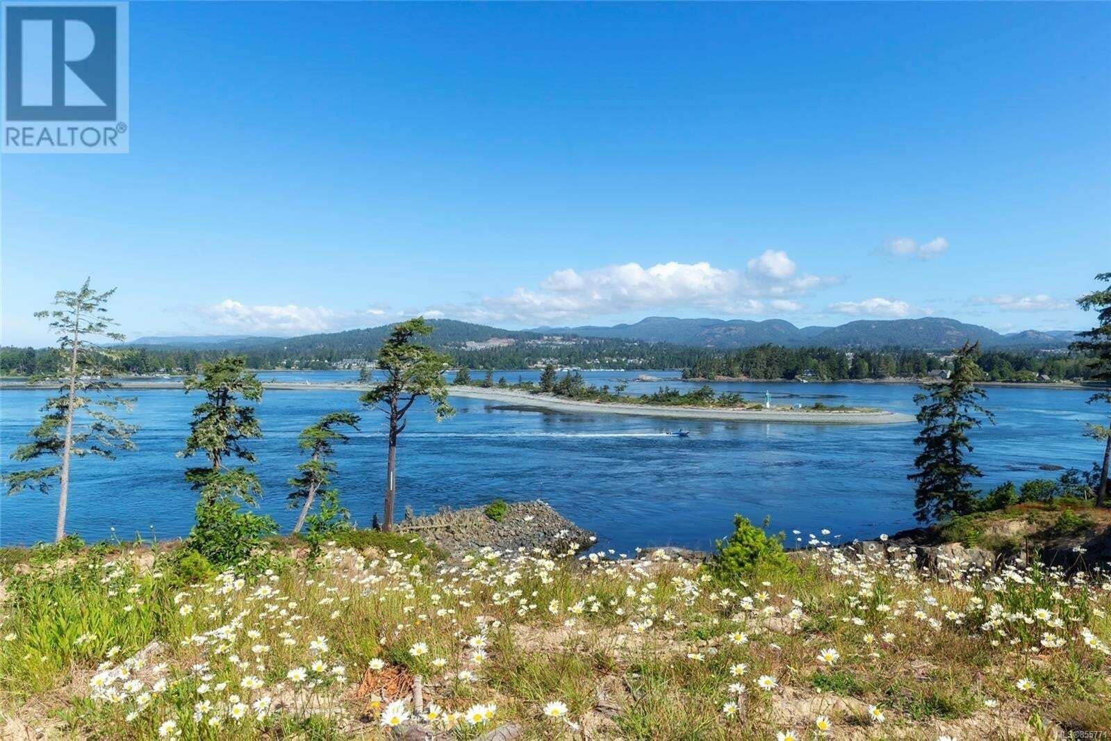 LOT - 5 7023 East Sooke Road, Sooke | Image 2
