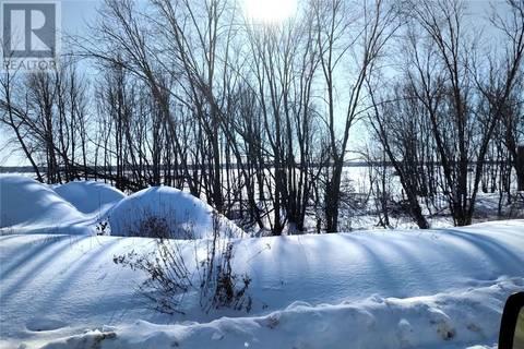 Home for sale at  Alexandra Ct Unit Lot 5 Callander Ontario - MLS: 171848