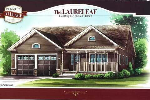 House for sale at Lot 5 Beverly St Springwater Ontario - MLS: S4656342