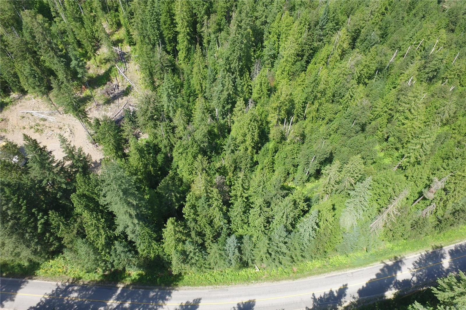 Home for sale at Lot 5 Cambie-solsqua Rd Sicamous British Columbia - MLS: 10132408
