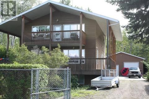 House for sale at 5 Christel Cres Unit Lot 5 Lac Des Iles Saskatchewan - MLS: SK734823