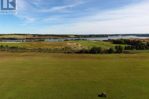 Home for sale at  Clyde River Rd Unit Lot 5 Clyde River Prince Edward Island - MLS: 7103561