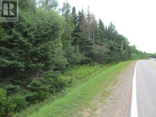 Home for sale at  Commercial Rd Unit Lot 5 St Mary's Prince Edward Island - MLS: 201804440