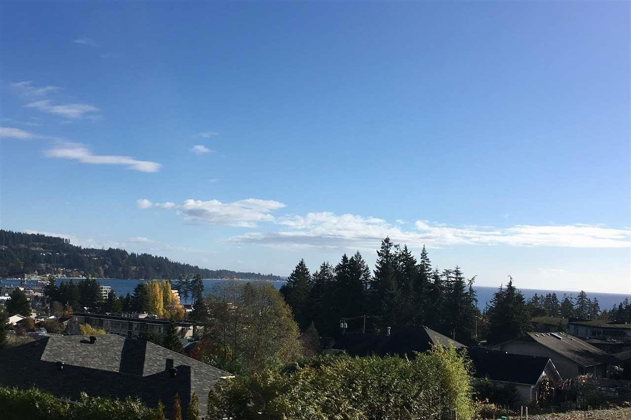 Residential property for sale at Lot 5 Dungeness Pl Sechelt British Columbia - MLS: R2315395