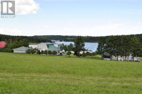 Residential property for sale at 5 Eagles Path Unit Lot 5 North Granville Prince Edward Island - MLS: 201718264
