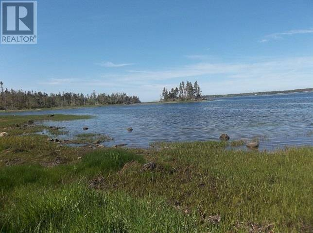 Home for sale at  Harbour Rd East Unit Lot 5 East Green Harbour Nova Scotia - MLS: 202002666