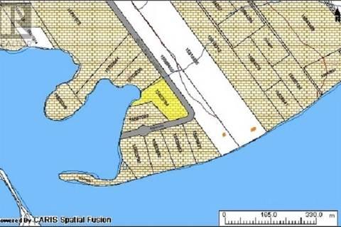 Residential property for sale at  Eskasoni Rd Unit Lot 5 Island View Nova Scotia - MLS: 202004394